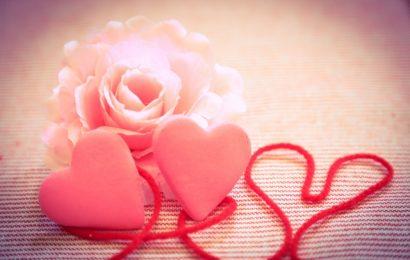 Da San Valentino al White-Day