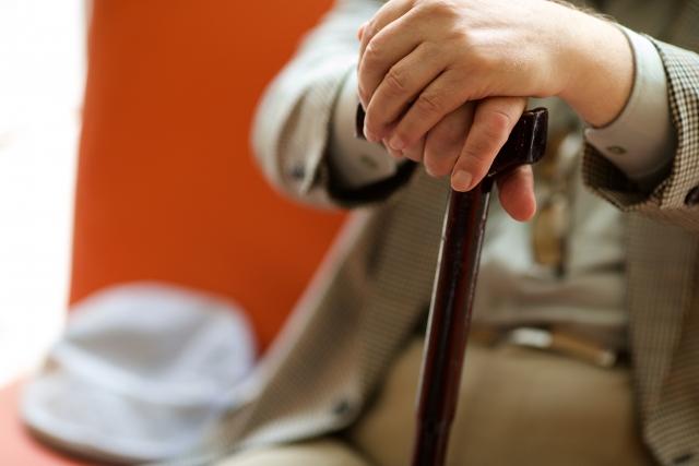 Giappone: sempre più dispersi tra gli affetti da demenza