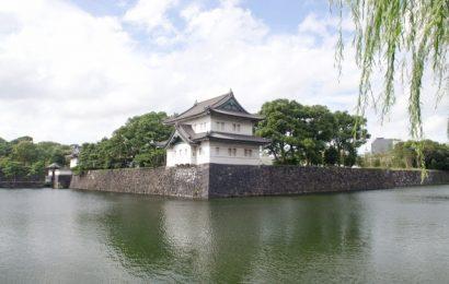 Presto l'Imperatore Akihito potra` ritirarsi e abdicare