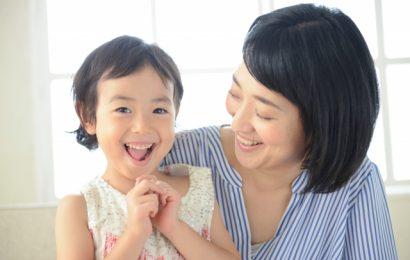 Giappone: meno rispetto per i padri