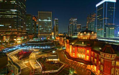 Il governo metropolitano di Tokyo cerca una soluzione all'affollamento dei treni
