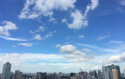Le Olimpiadi saranno un guadagno per Tokyo?