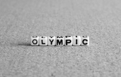 Tutto pronto (o quasi) per le Olimpiadi di Tokyo 2020