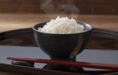 Giappone: diminuisce il tasso di autosufficienza alimentare