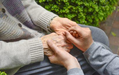 Giappone: onore agli anziani