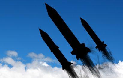 Il Giappone si prepara ad affrontare un attacco missilistico