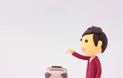 Giappone: Shinzo Abe attua nuove strategie politiche