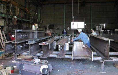 Lo scandalo Kobe Steel si ripercuote a livello mondiale