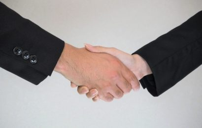 UE-Giappone: concluso accordo finale sul libero scambio