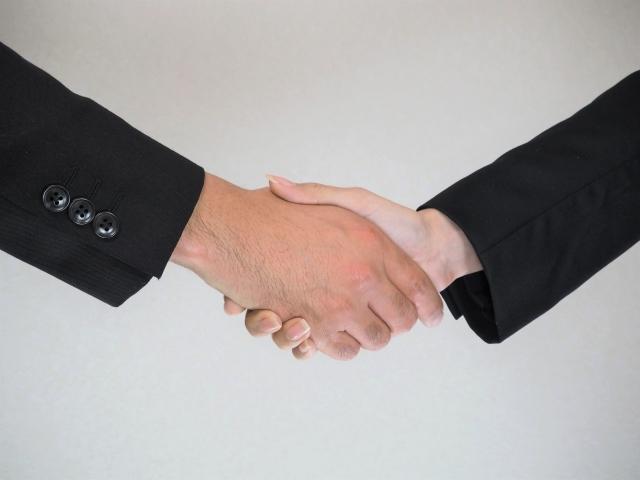 La Commissione Europea approva l'accordo con il Giappone