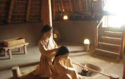Viaggio nel tempo a Yoshinogari: Ritorno al Periodo Yayoi