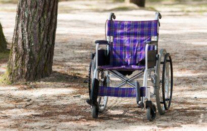 Giappone: i disabili doppiamente vittime