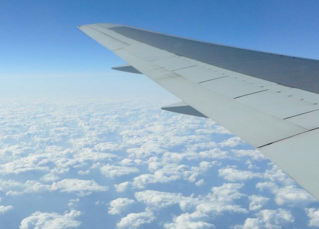 Carenza di piloti in Giappone
