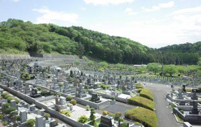 In Giappone sempre più persone muoiono in solitudine e nessuno reclama le urne