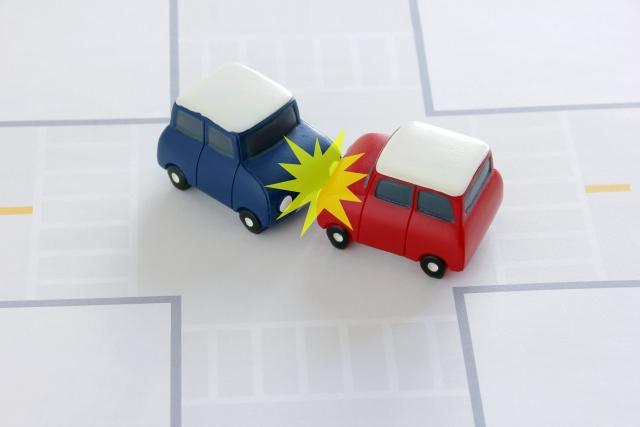 Giappone: vittime della strada in diminuzione