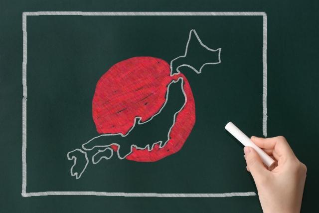L'agenzia del turismo giapponese vuole incrementare il turismo occidentale