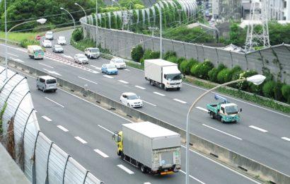 Giappone: i conducenti anziani rappresentano un pericolo