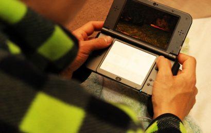 5 cose da sapere su Giappone e Videogames