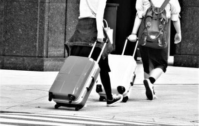 Giappone: più assistenza per i turisti