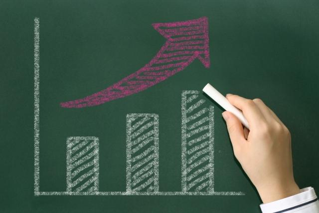 Giappone: cresce la produzione ma sale la disoccupazione