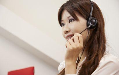 Nuovo call center a Tokyo per gli stranieri aperto 24 ore su 24