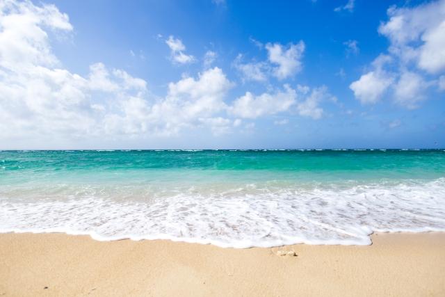 Rientra l'allarme morbillo a Okinawa